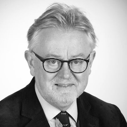 The Contribution of the Genocide Convention to the Battle Against Impunity – A Statement by Prof. William A Schabas