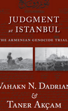 backround of the armenian genocide essay Many armenian genocide monuments have been built around the world since,  and essays international recognition of armenian genocide  armenian genocide books.