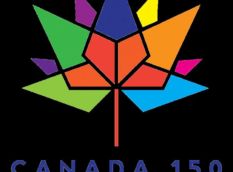 Zoryan Institute Celebrates Canada's 150th Anniversary
