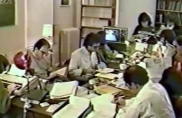 Zoryan Institute Celebrates 35 Years!
