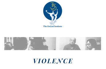 Clips from the Collection: Violence