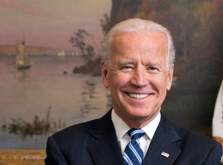 President Biden Acknowledges the Armenian Genocide